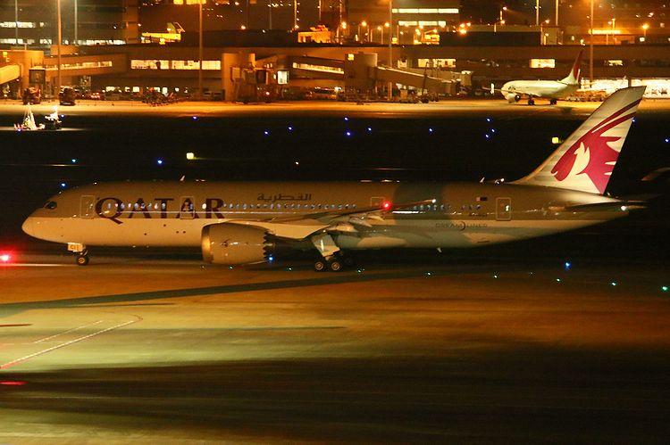 1407羽田空港② (816)FC2