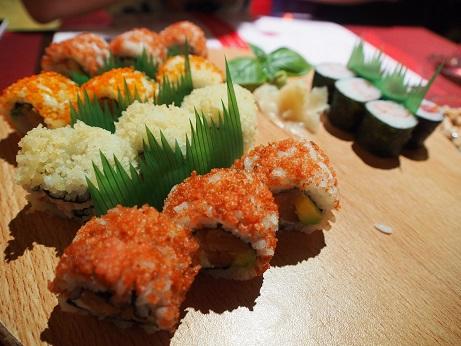 sushi_2.jpg
