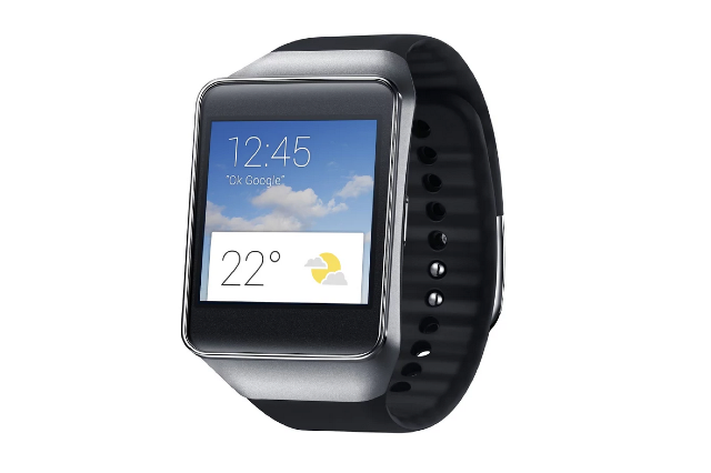Samsung_Gear_Live__Black__-_Devices_on_Google_Play.png