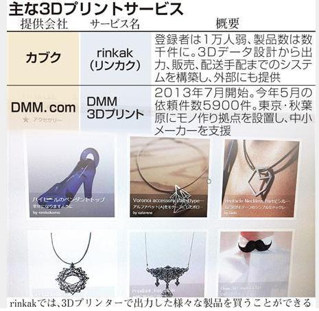 SnapCrab_NoName_2014-7-23_14-34-44_No-00.png