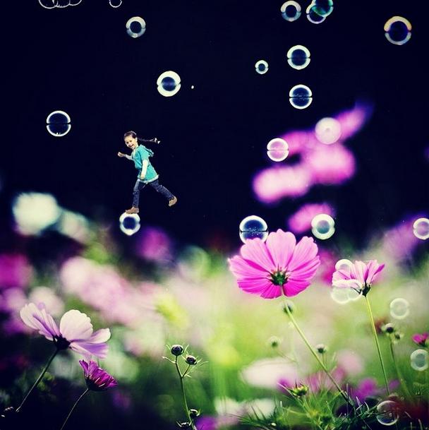 SnapCrab_NoName_2014-9-17_9-35-28_No-00.png