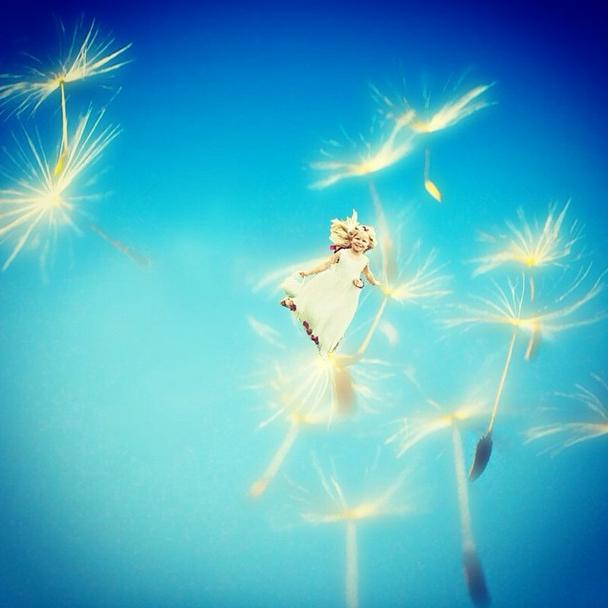 SnapCrab_NoName_2014-9-17_9-35-50_No-00.png