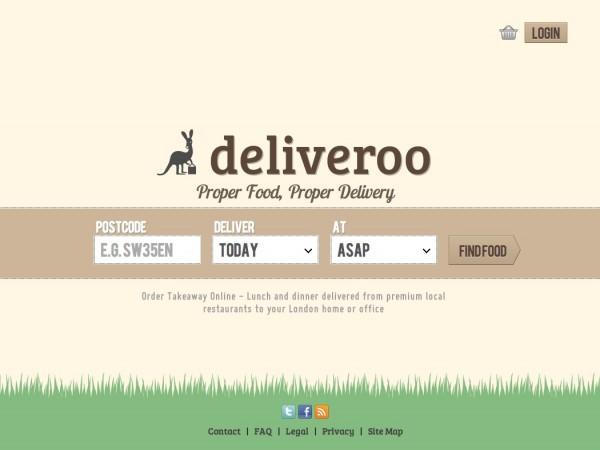 deliveroo-e1404709492389.jpg