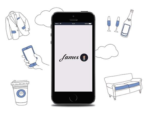 james_new.jpg