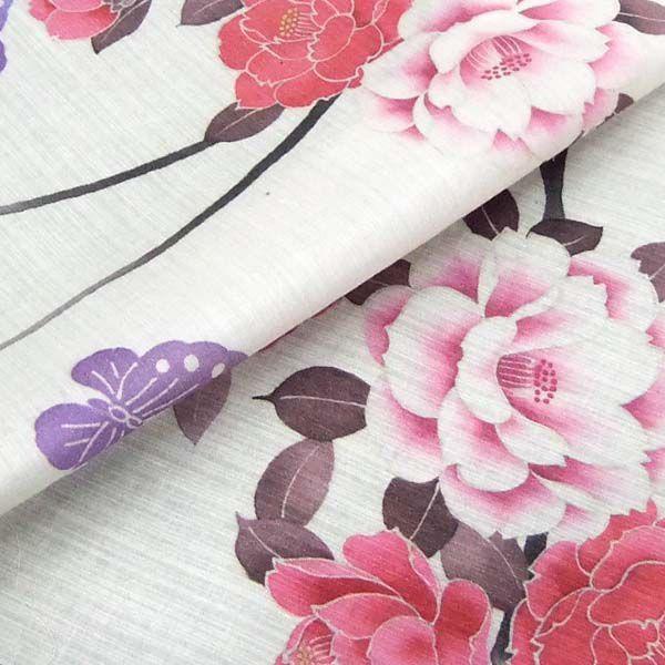 kimono-kosumosu_oshimauco-2y-3_1.jpg