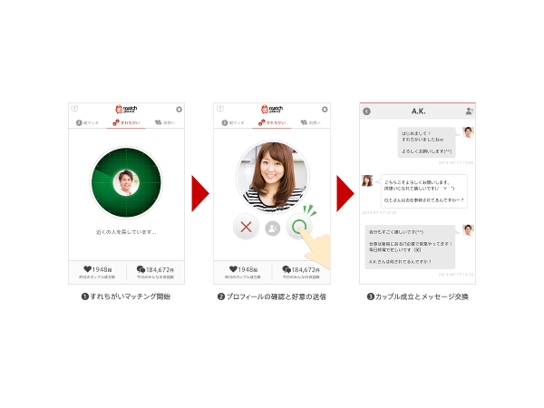 main_new1.jpg