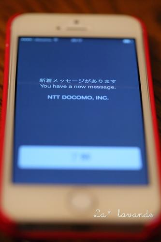 7G6A4127.jpg