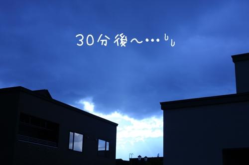 7G6A5140.jpg