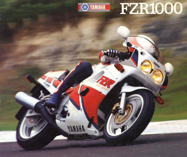 FZR1000 - 6_convert_20140609213016