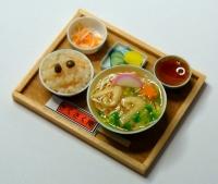 matutake-udon2.jpg