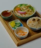 matutake-udon5.jpg