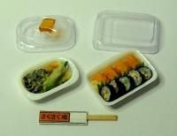 pack-souzai8-2.jpg