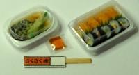 pack-souzai8-4.jpg