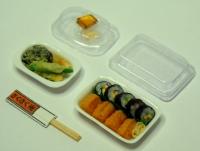 pack-souzai8-6.jpg