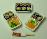pack-souzai9-1.jpg