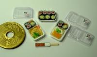 pack-souzai9-3s.jpg