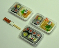 pack-souzai9-6.jpg