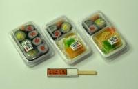 pack-souzai9-7.jpg