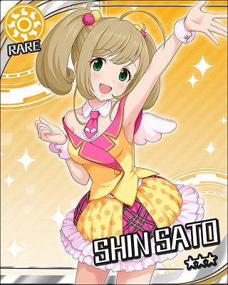 SHIN_SATO_001.jpg