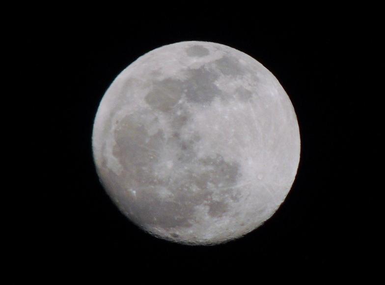moon5.13