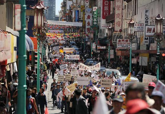 chinese_protesters_in_san_francisco_05s.jpg
