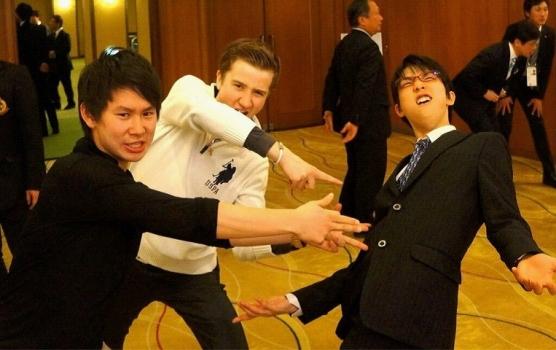 dare-yuzu23.jpg