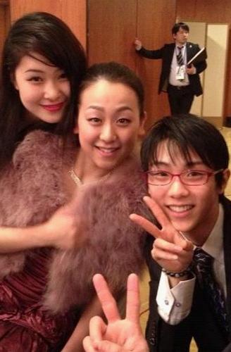 kdare-yuzu16.jpg