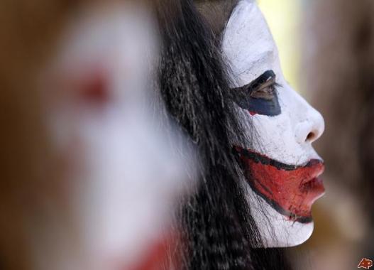south-korea-prostitution-2011-5-17-7-50-19_20140327170252765.jpg