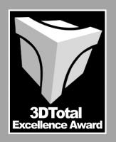 excellence_award_20140320194101d6e.jpg