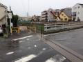 11)幸延寺橋