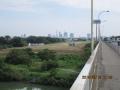 4さいたま市遠景