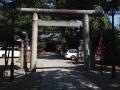 8鴻神社1