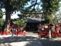 9鴻神社2