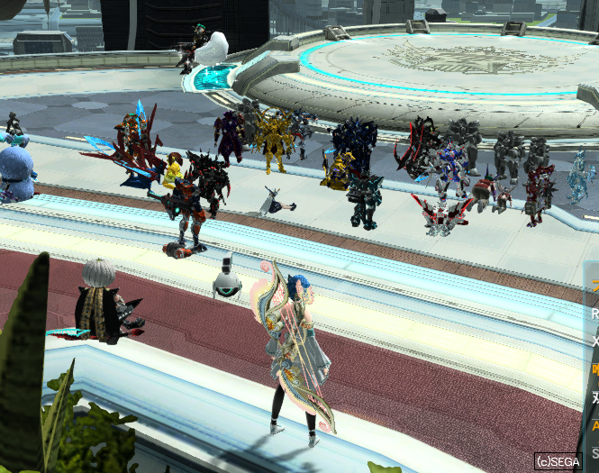 pso20140321_220012_001.png