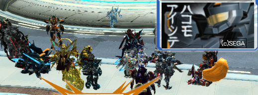 pso20140321_220328_015.png