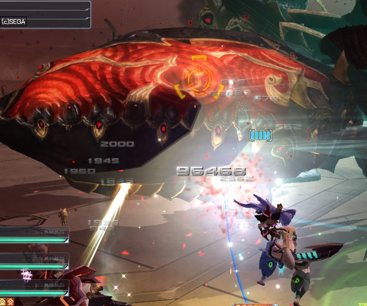 pso20140321_234100_051.png