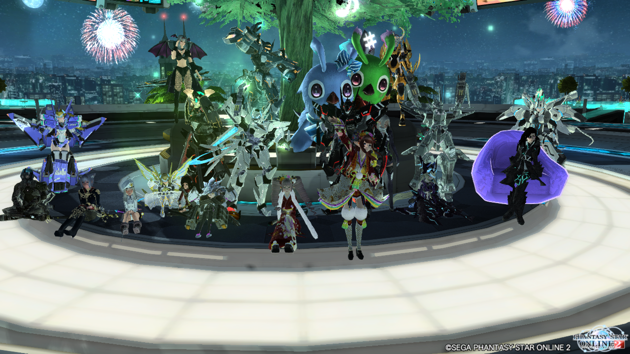 pso20140321_235622_013.png