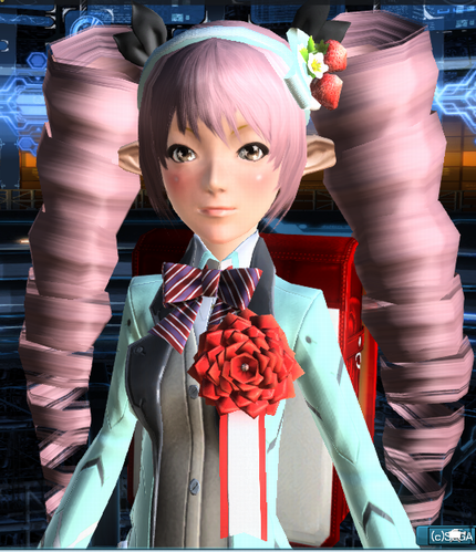 pso20140413_205930_011.png