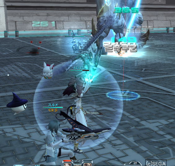 pso20140610_225408_005.png