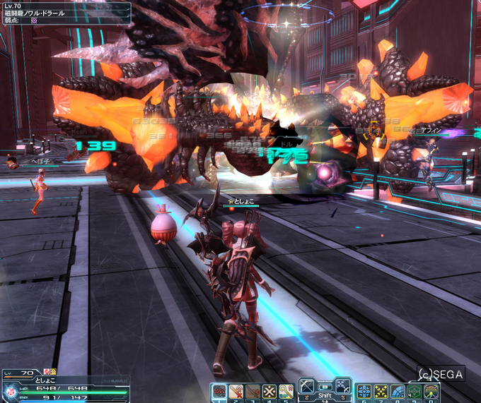 pso20140612_143224_000.png