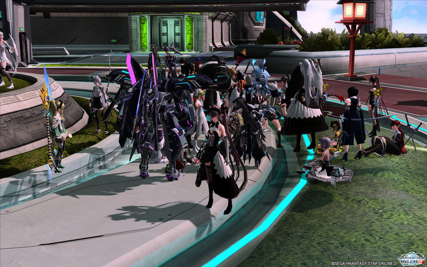 pso20140629_142443_0078.png
