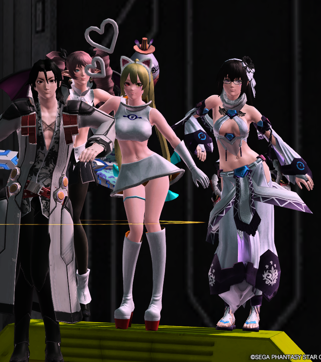 pso20140629_164842_038.png