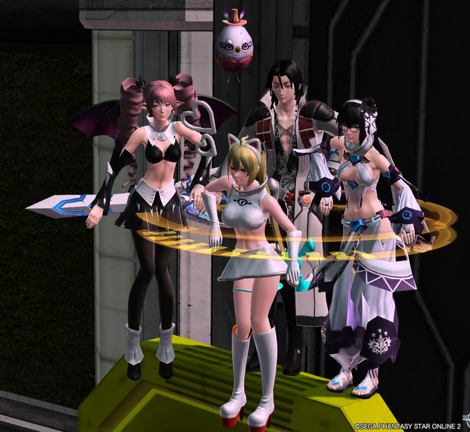 pso20140629_165132_055.png
