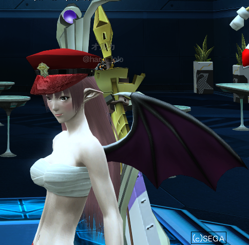 pso20140712_230701_007.png