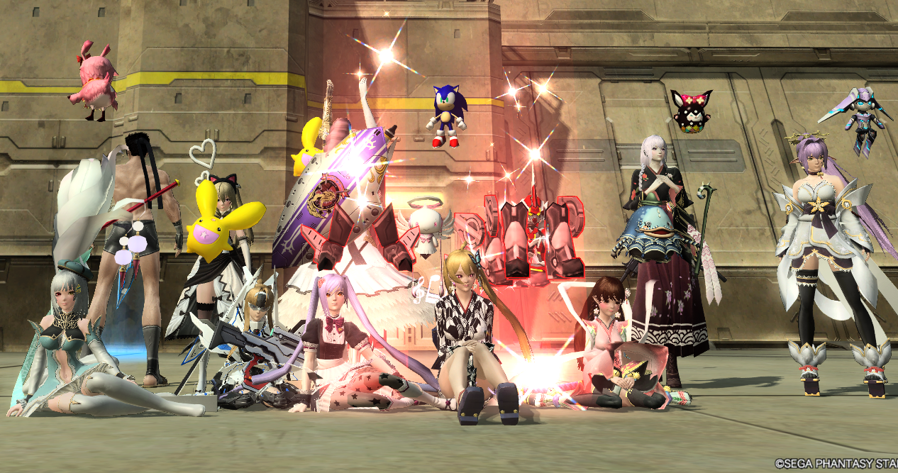 pso20140713_134534_018.png