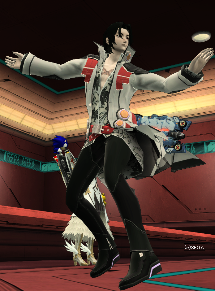 pso20140713_135340_040.png
