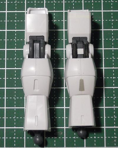 hguc-gm2-140902-05.jpg