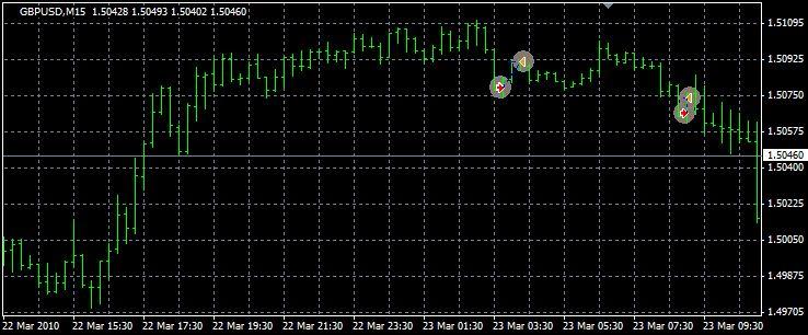 forex_strikeeagle_chart.jpg