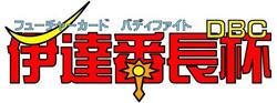 shop_plan02.jpg