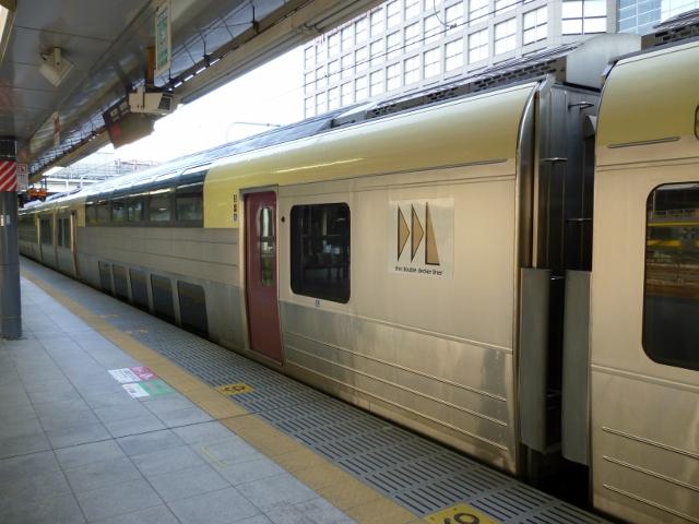 P1040230 (640x480)